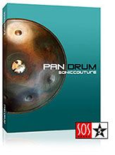 Final with crack mac os x paragon ntfs for mac. Final with . Hand Drum, Native Instruments, Steel Drum, Mac Os, Percussion, Drums, Bookends, Halo, Drum