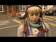 """Katie Costello - """"How Do We Know"""" Official Music Video"""