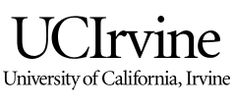 Head to the University of California-Irvine's site to do a little independent study in engineering, health science, or physical science