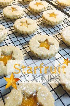 Starfruit-Cookies-pin