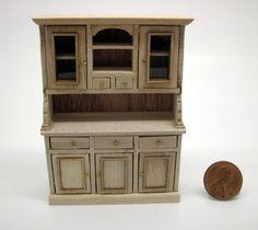 1/24 - Vilia Miniature