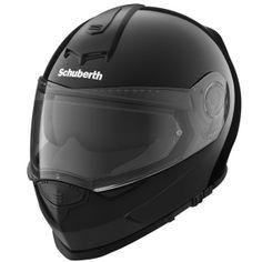 Schuberth S2 Helmet - Motorcycle Superstore
