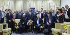 http://israelseen.com/2014/05/22/india-becoming-israels-best-friend-in-asia/