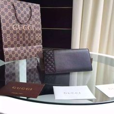 gucci Wallet, ID : 29165(FORSALE:a@yybags.com), gucci discount briefcases, gucci clothing online shopping, gucci backpacks for hiking, gucci offical website, gucci glasgow, buy gucci shoes online, gucci designer leather handbags, gucci usa sale, gucci store in md, gucci latest handbags, gucci handbags online sale, gucci online store sale #gucciWallet #gucci #gucci #sale #2016
