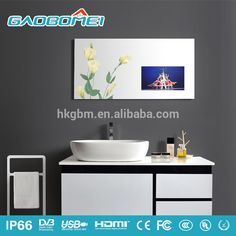 Check out this product on Alibaba.com APP 2016 HOT Ultra HD 2160P SUPER SLIM Android 4K LED TV 39 to 65inch available