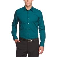 camisas azul turquesa - Buscar con Google