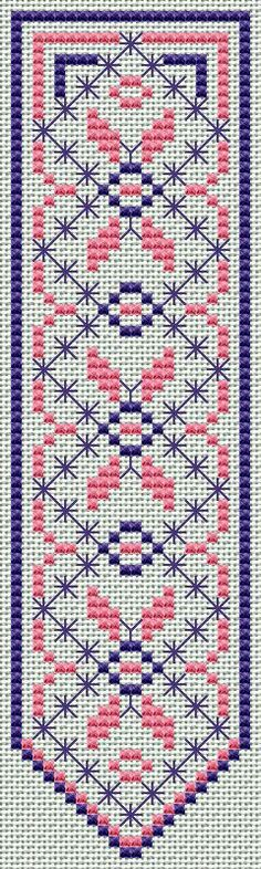 Thrilling Designing Your Own Cross Stitch Embroidery Patterns Ideas. Exhilarating Designing Your Own Cross Stitch Embroidery Patterns Ideas. Cross Stitch Books, Cross Stitch Bookmarks, Cross Stitch Borders, Cross Stitch Charts, Cross Stitch Designs, Cross Stitching, Cross Stitch Embroidery, Embroidery Patterns, Cross Stitch Patterns