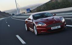 Aston Martin DBS Infa Red On Road #Gle #dealership #mercedesbenz #gle450 #4matic #redcars #zimmerautosport #mercedescars #mercedes #FeatureCar #local #kamloops