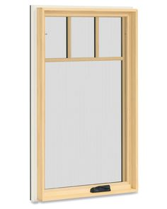 Outside mount shade window shade will have to be outside for Marvin window shades cost