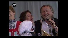 KUBEŠOVA SOBĚSLAV 1997 KUBEŠ sen. dirigiert das letzte Mal Chor, Youtube, Friends, Videos, Fictional Characters, Fashion, Memories, Moda, Amigos