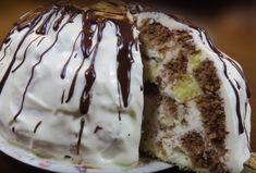 Панчо-вкусный и очень нежный тортик. Это классическая выпечка, которую, конечно же, пробовали многие из вас. Испечь такой тортик не сильно сложно, получается он красивый и сочный. Панчо очень...