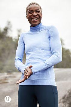 Tech Fleece run gear to keep you going no matter the weather.  ccb715f46fa59
