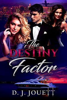 The Destiny Factor by D. J. Jouett https://www.amazon.com/dp/B01KR5WCKS/ref=cm_sw_r_pi_dp_x_lIx6xbJ0XX2GE