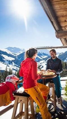 Looking for the best destinations for your skiing holidays? If you are looking for cheap family ski resorts for amateur or the best ski resorts for professional skiers and with the best slopes in Europe