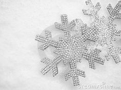 Download Winter Christmas Snow Flake Background Stock Photography for free or as low as 0.16 €. New users enjoy 60% OFF. 20,019,728 high-resolution stock photos and vector illustrations. Image: 28553472