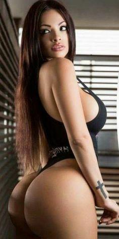 Porn york padrone new i sandro love