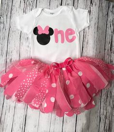 6ec4a4362 18 birthday outfit