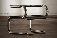 Modern Historic 1900 TS-4 CHAIR, Timo Sarpaneva (1970) Barber Chair, Armchairs, Sofas, Modern, Furnitures, Design, Home Decor, Spring, Wingback Chairs