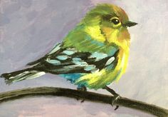 Paint Nite Toronto | Drafted - Oakville 11/10/2015