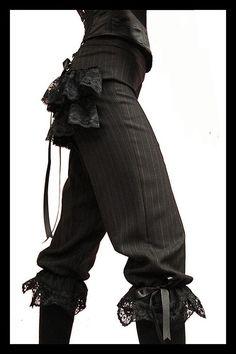 Like- 3 Tiered Gothic Punk Steampunk Burlesque Victorian Rockabilly Bustle Skirt Steampunk Costume, Steampunk Fashion, Gothic Fashion, Gothic Clothing Uk, Gothic Jewelry, Steampunk Clothing, Boho Jewelry, Lovechild Boudoir, Look Boho Chic