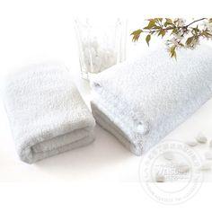 plain dyed elegant 100% cotton bath hotel towel.http://www.weisdin.com/Products/101_5_1.html http://weisdin.en.alibaba.com/productgrouplist-221479681/Towel.html