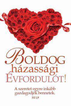 Wedding Anniversary, Movie Posters, Weddings, Marriage Anniversary, Film Poster, Wedding, Wedding Day, Marriage, Billboard