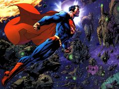 superman comic - Google Search