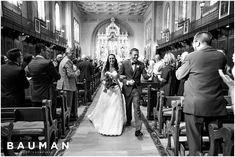 san diego wedding photography, san diego, wedding photography, USD Founders Chapel, USD founders chapel wedding, darlington house, darlington house wedding, sweet, marriage, love