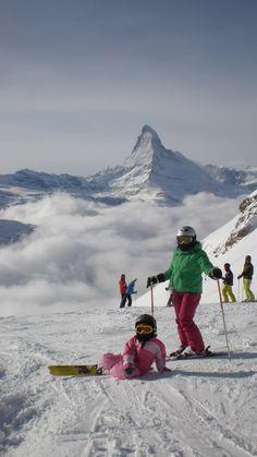 Top 15 gratis skipas voor kinderen - Wintersport Forum