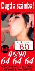 Sofia hatalmas néger fasszal a seggében - SZEX-TV.INFO - ingyen szexvideók - ingyen pornó - Rengeteg szex videó közül válogathatsz - free sex video