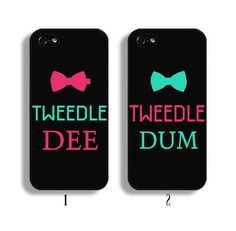 phone cases - Google Search Cell Phones & Accessories - Cell Phone, Cases & Covers - http://amzn.to/2jXZVL6