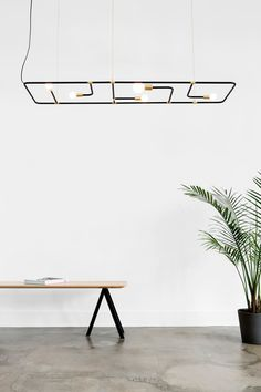 jessica154bloglighting design studio | Lambert & Fils