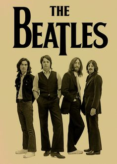 Beatles Poster, Beatles Art, Beatles Photos, Room Posters, Poster Wall, Poster Prints, Rock Band Posters, Harry Styles Poster, Collage Vintage
