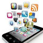 Mobile Marketing – Umsatz verdoppelt, kein Ende in Sicht