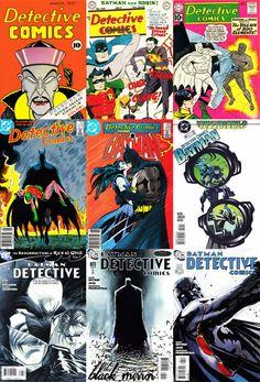 detective-comics-v1-v2-v3