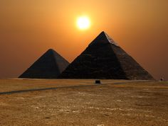 Egypt | Online Travel Magazines