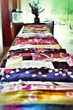 yukata, kimono, ryokan, onsen
