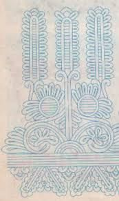 irasos Jacobean Embroidery, Hungarian Embroidery, Folk Embroidery, Learn Embroidery, Embroidery Stitches, Embroidery Patterns, Machine Embroidery, Geometric Drawing, Selling Design