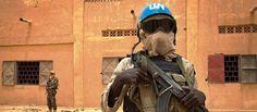 Le Mali parmi les missions les plus meurtrières pour les Casques bleus - http://www.malicom.net/le-mali-parmi-les-missions-les-plus-meurtrieres-pour-les-casques-bleus/ - Malicom - Toute l'actualité Malienne en direct - http://www.malicom.net/