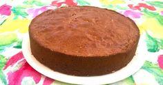 Recept | Gunilla No Bake Cookies, No Bake Cake, Cake Recipes, Dessert Recipes, Swedish Recipes, Bakery Cakes, Something Sweet, Holiday Recipes, Food And Drink
