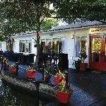 Top restaurants - TripAdvisor