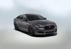 89 best jaguar images in 2019 autos jaguar jaguar land rover rh pinterest com