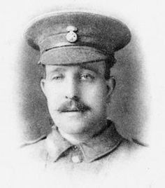 World War One, First World, Royal Welsh, Menin Gate, Faces, History, Photographs, People, Fashion