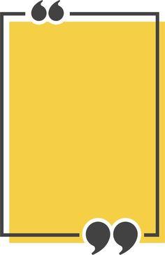 sticker by Tatiane Belarmino. Discover all images by Tatiane Belarmino. Instagram Background, Instagram Frame, Story Instagram, Instagram Story Template, Fond Design, Layout Design, Web Design, Screen Wallpaper, Wallpaper Backgrounds
