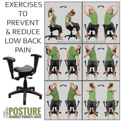 wobble chair chiropractic bride and groom covers 12 best products i love images neck pain sore health wellness prevents relieves low back the is awesome