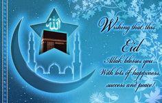 eid mubarak images hd,eid mubarak photo gallery,beautiful images of eid Eid-Ul-Fitr 2019 Eid Mubarak 2018, Eid Mubarak Hd Images, Eid Mubarak Wishes Images, Happy Eid Mubarak Wishes, Eid Mubarak Status, Eid Mubarak Photo, Eid Images, Eid Mubarak Quotes, Eid Mubarak Card