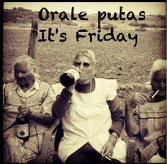 Ghetto old chola lol #truestory