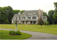 SEARCH HOMES FOR SALE IN WARWICK, NY