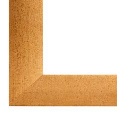 EUROLine35 cadre photo sur mesure pour des photos 36 cm x 55 cm, couleur: Wenge, fabrication sur mesure du cadre en bois MDF, y compris verre acrylique traité antireflet et partie arrière en MDF, largeur du cadre: 35 mm, dimensions extérieures: 41,8 cm x 60,8 cm: Amazon.fr: Cuisine & Maison