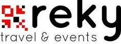 Cross Stitch, Company Logo, Inspired, Logos, Punto De Cruz, Seed Stitch, Logo, Cross Stitches, Crossstitch